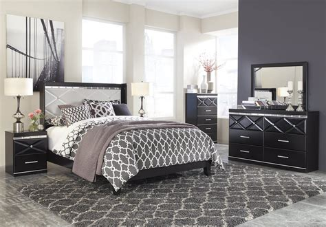 bedroom furniture sims furniture company