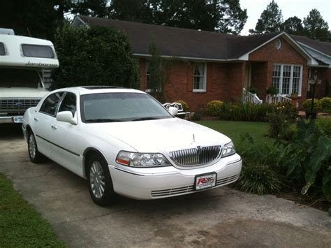used lincoln town cars for sale by owner used cars cheap cars for sale used cars for sale by html