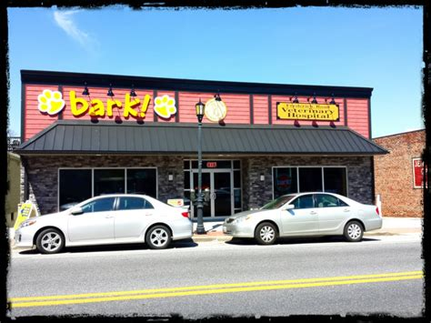 bark pet shops 816 frederick rd catonsville md