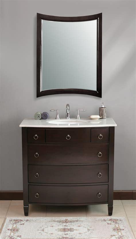36 wide bathroom vanity bathroom vanities 36 inches wide cool green bathroom