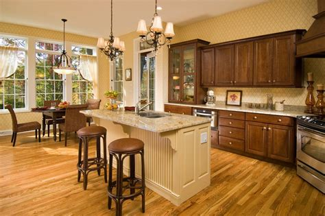 Good Looking Mini Chandelier convention Other Metro Traditional Kitchen Decoration ideas with
