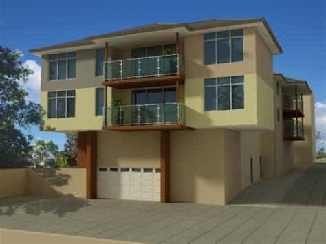 hton appartments hilton apartments ferhan design perth western australia