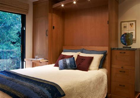 murphy bed ideas murphy beds dimensions design ideas home remodeling