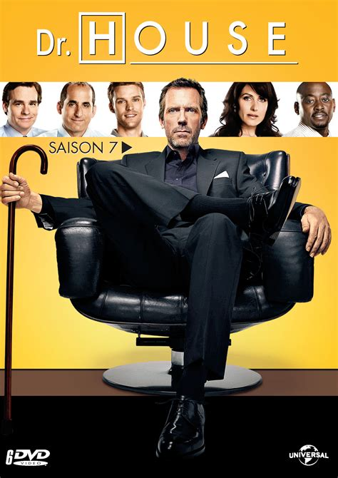 watch house md online free watch house m d season 7 online free on yesmovies to