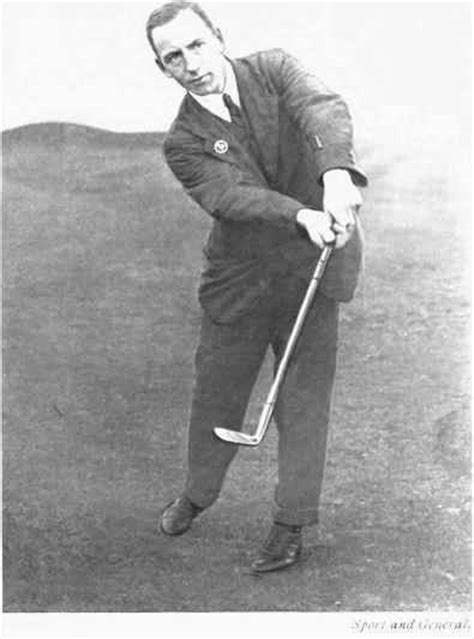 ernest jones golf swing chapter viii socketing