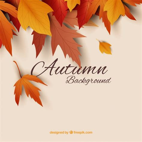 Autumn Vectors Photos And Psd Files Free Download Coloring Pages Fall Season
