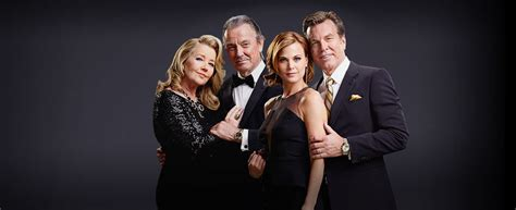 young and the restless examinercom the young and the restless 2016 17 ratings updated 7 15
