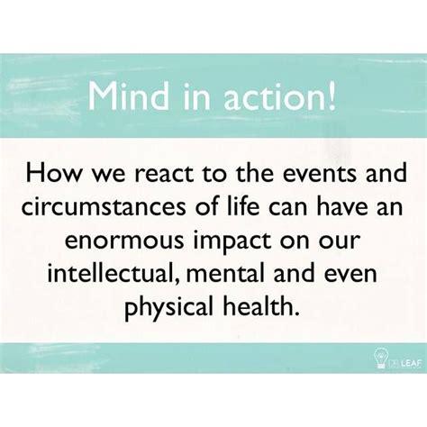 5 Steps To Detox Your Brain Caroline Leaf by 167 Best Images About Dr Caroline Leaf On
