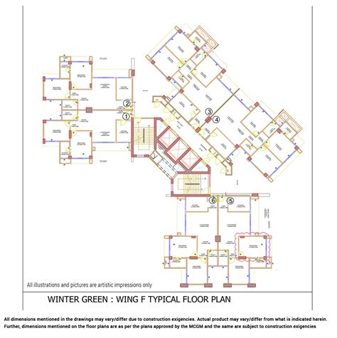 floor plan search engine floor plan search engine 100 search floor plans 19 best
