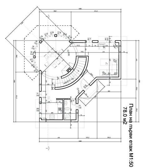 house plans with swimming pools house plans with indoor swimming pool