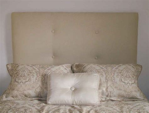 simple headboard design modern upholstered headboards decosee com