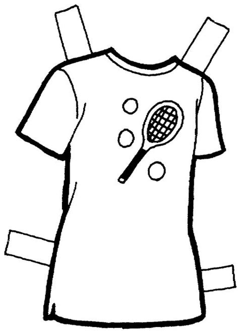 coloring book merch free t shirt template for clipart best