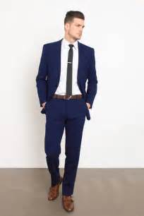 best 20 men s suits ideas on pinterest mens suits style