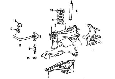 dodge ram 2500 front suspension diagram dodge 2500 front suspension diagram dodge free engine