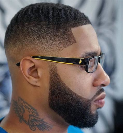 for urban men haircuts fades new black men fade haircut girly hairstyle inspiration