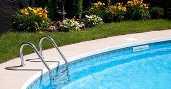 swimming pool liner costs pool liner replacement cost