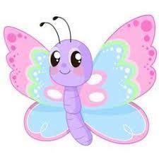 imagenes mariposas hermosas animadas resultado de imagen para mariposas bonitas animadas