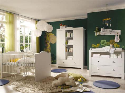 kinderzimmer komplett babyone kinderzimmer baby one inspiring fotos babyzimmer