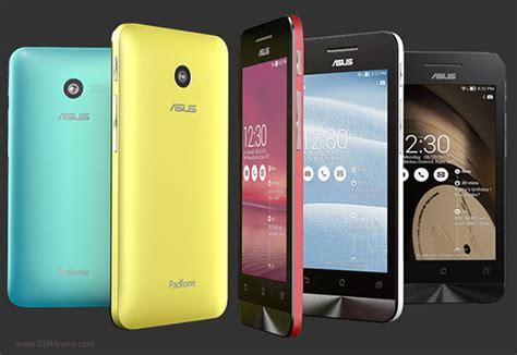 Hp Asus Windows Phone phone 183 asus asus zen phone toupeenseen部落格