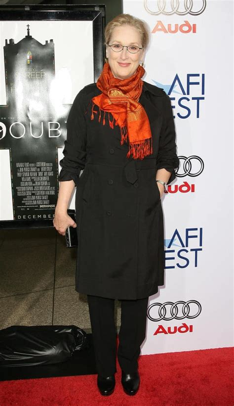 What Meryl Streep Should Wear by 143 Best Style File Meryl Streep Images On