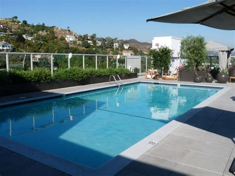 contemporary pools modern pool on rooftop design ideas felmiatika com