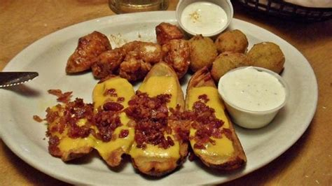 texas road house near me texas roadhouse augusta restaurant reviews phone number photos tripadvisor