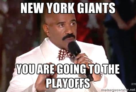 Meme New York - new york giants meme generator image memes at relatably com