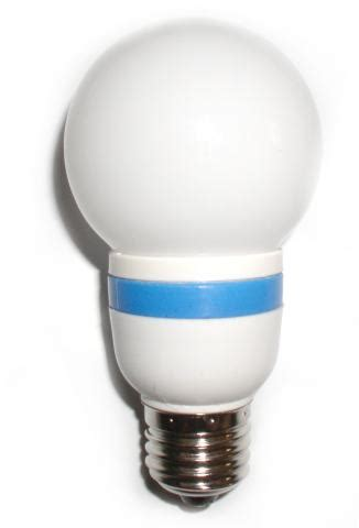 100 watt light bulb cost per hour mr16 e27 l led leds bulbs