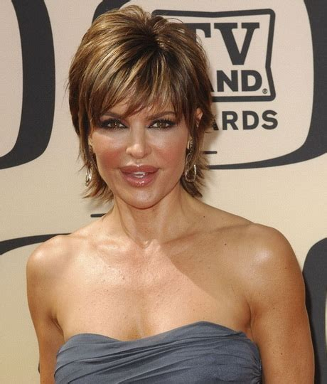 Lisa Rinna Haircut Haircut Lisa Rinna Haircut Long Hairstyles | lisa rinna hairstyles
