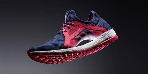 Adidas Running For 2018 adidas pureboost x new s adidas running shoe