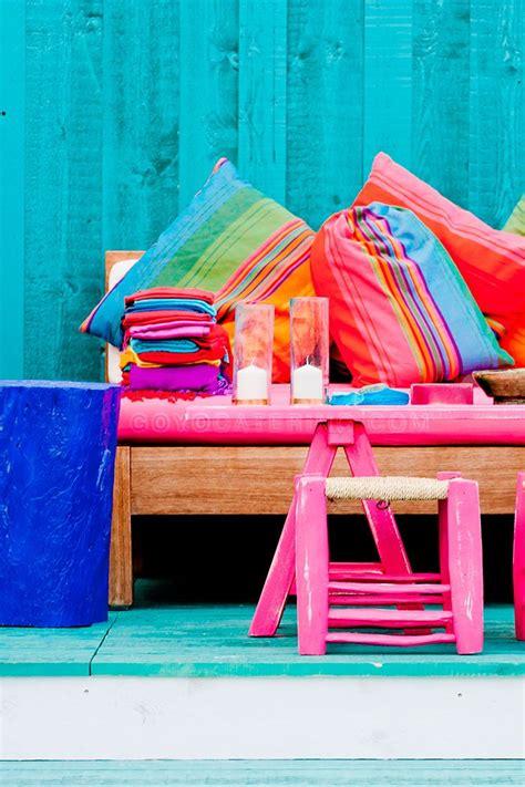 decoraci 243 n mexicana tradici 243 n y color en tu casa moove