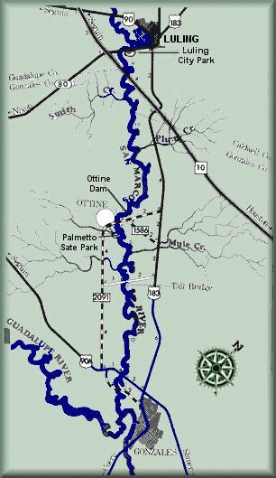 map san marcos texas 17 best images about rivers on hiking trails san antonio attractions and garner