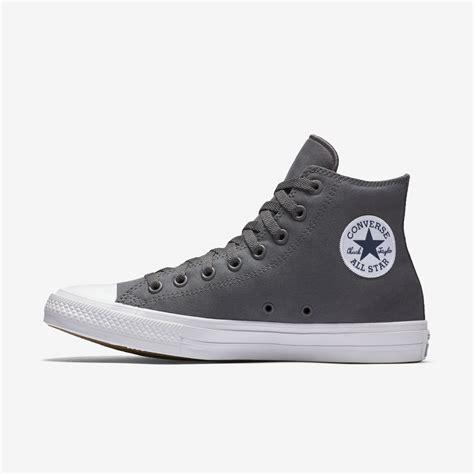 Converse All High Abubox Converse converse chuck blau4drei9 de