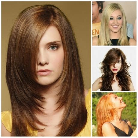 hairstyles 2017 female 2017 haircuts for women