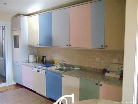 hometalk kitchen makeover in different colors