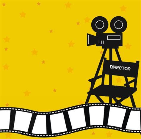 film drama baper disney scrapbook layout ideas