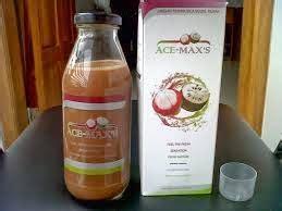 Obat Herbal Ace Maxs Untuk Kista pengobatan untuk kista coklat obat herbal murah