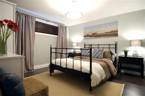 ideas for bedrooms cool basement ideas for your beloved one homestylediary