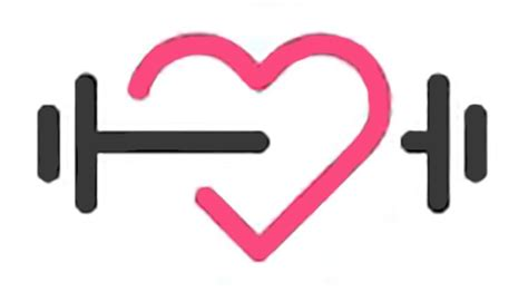 imagenes i love gym logoactivelove2 jpg 705 215 390 level up fitness