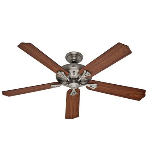 ceiling fans cyber monday 135 best indoor ceiling fans images on