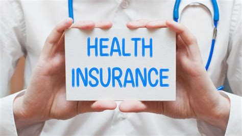 the need for health insurance ferbourtoi