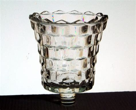 4 home interiors homco lady love votive candle sconce cups home interiors peg votive candle holder lady love clear