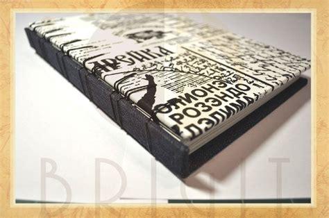 Handmade Book Binding - 45 best images about costura belga belgian binding on