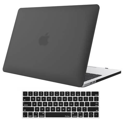 best macbook covers the 7 best macbook covers to buy in 2017