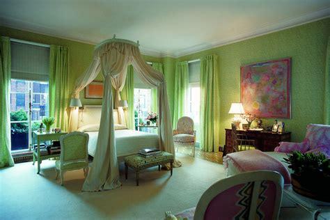 albert hadley interior decorator  high society dies     york times