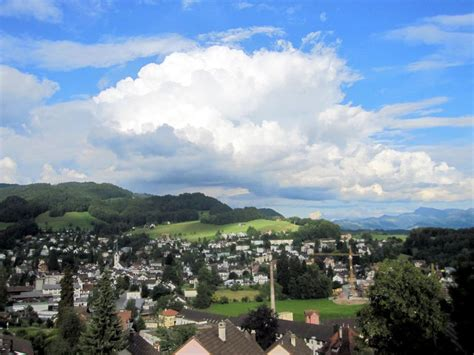le wald accommodation wald switzerland 4 apartments region of