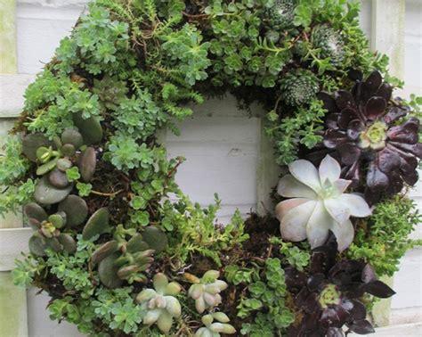 imagenes de jardines caseros 20 originales ideas de jardines verticales caseros