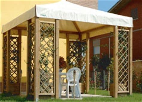 gazebo in legno roma gazebo in legno a roma modello
