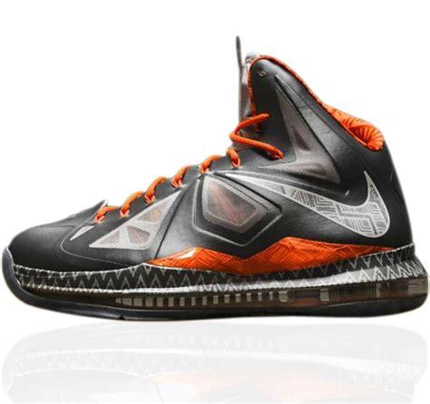 bhm basketball shoes nike lebron x bhm basketball shoes