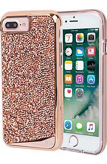 Casemate Iphone 7 Karat Of Pearl Promo Diskon Murah Baru Bagus iphone 7 cases cell accessories